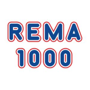 Rema Distribusjon Norge AS