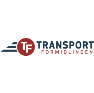 Transport-Formidlingen SA