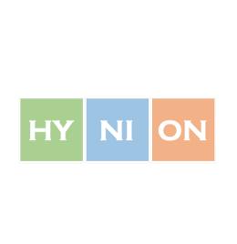 Hynion