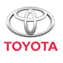 Toyota Norge