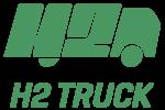H2 Truck