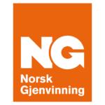 New partner: Norsk Gjenvinning
