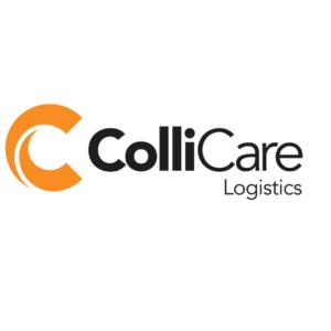 New partner: ColliCare Logistics