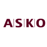 New partner: ASKO